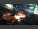 Ridge Racer Unbounded Screenshot #12 for Xbox 360 - Click to view