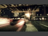 Ridge Racer Unbounded Screenshot #21 for Xbox 360 - Click to view