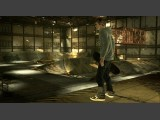 Tony Hawk's Pro Skater HD Screenshot #13 for Xbox 360 - Click to view