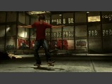 Tony Hawk's Pro Skater HD Screenshot #14 for Xbox 360 - Click to view