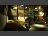 Tony Hawk's Pro Skater HD Screenshot #15 for Xbox 360 - Click to view