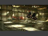 Tony Hawk's Pro Skater HD Screenshot #16 for Xbox 360 - Click to view