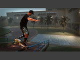 Tony Hawk's Pro Skater HD Screenshot #17 for Xbox 360 - Click to view