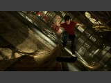 Tony Hawk's Pro Skater HD Screenshot #18 for Xbox 360 - Click to view