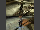 Tony Hawk's Pro Skater HD Screenshot #19 for Xbox 360 - Click to view