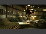 Tony Hawk's Pro Skater HD Screenshot #20 for Xbox 360 - Click to view
