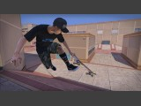 Tony Hawk's Pro Skater HD Screenshot #23 for Xbox 360 - Click to view