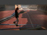 Tony Hawk's Pro Skater HD Screenshot #24 for Xbox 360 - Click to view