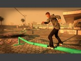Tony Hawk's Pro Skater HD Screenshot #25 for Xbox 360 - Click to view