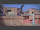 Tony Hawk's Pro Skater HD Screenshot #26 for Xbox 360 - Click to view