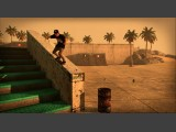 Tony Hawk's Pro Skater HD Screenshot #27 for Xbox 360 - Click to view