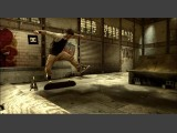 Tony Hawk's Pro Skater HD Screenshot #30 for Xbox 360 - Click to view