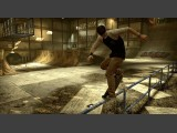 Tony Hawk's Pro Skater HD Screenshot #31 for Xbox 360 - Click to view