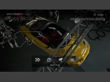 Gran Turismo 5 Prologue Screenshot #29 for PS3 - Click to view
