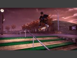 Tony Hawk's Pro Skater HD Screenshot #33 for Xbox 360 - Click to view