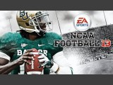 NCAA Football 13 Screenshot #2 for PS3 - Click to view