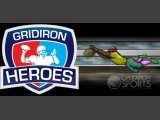 Gridiron Heroes Screenshot #3 for PC - Click to view