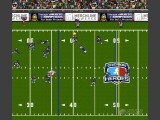 Gridiron Heroes Screenshot #4 for PC - Click to view