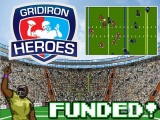 Gridiron Heroes Screenshot #5 for PC - Click to view