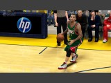 NBA 2K12 Screenshot #336 for Xbox 360 - Click to view