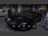 Gran Turismo 5 Prologue Screenshot #31 for PS3 - Click to view