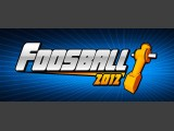 Foosball 2012 Screenshot #1 for PS3 - Click to view