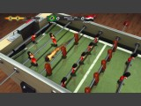 Foosball 2012 Screenshot #4 for PS3 - Click to view