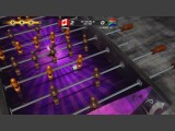 Foosball 2012 Screenshot #5 for PS3 - Click to view