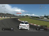 Gran Turismo 5 Prologue Screenshot #32 for PS3 - Click to view