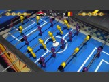 Foosball 2012 Screenshot #7 for PS3 - Click to view