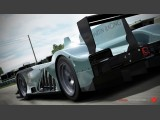 Forza Motorsport 4 Screenshot #84 for Xbox 360 - Click to view
