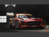 Forza Motorsport 4 Screenshot #85 for Xbox 360 - Click to view