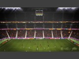 UEFA Euro 2012 Screenshot #1 for Xbox 360 - Click to view