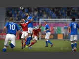 UEFA Euro 2012 Screenshot #5 for Xbox 360 - Click to view