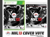 NHL 13 Screenshot #1 for PS3 - Click to view