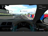Gran Turismo 5 Prologue Screenshot #35 for PS3 - Click to view