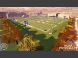NCAA Football 13 Screenshot #8 for Xbox 360 - Click to view