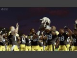 NCAA Football 13 Screenshot #10 for Xbox 360 - Click to view