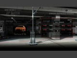 Gran Turismo 5 Prologue Screenshot #36 for PS3 - Click to view