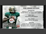 NCAA Football 13 Screenshot #13 for Xbox 360 - Click to view