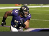 Madden NFL 13 Screenshot #3 for PS3 - Click to view