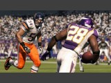 Madden NFL 13 Screenshot #4 for PS3 - Click to view