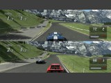 Gran Turismo 5 Prologue Screenshot #37 for PS3 - Click to view