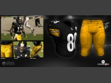 Madden NFL 13 Screenshot #8 for PS3 - Click to view