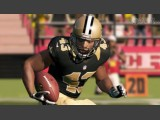 Madden NFL 13 Screenshot #10 for PS3 - Click to view