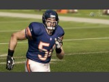 Madden NFL 13 Screenshot #11 for PS3 - Click to view