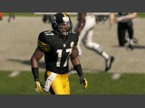 Madden NFL 13 Screenshot #12 for PS3 - Click to view