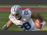 Madden NFL 13 Screenshot #10 for Xbox 360 - Click to view