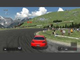 Gran Turismo 5 Prologue Screenshot #39 for PS3 - Click to view