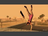 Tony Hawk's Pro Skater HD Screenshot #34 for Xbox 360 - Click to view